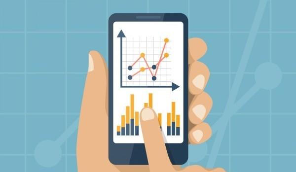 indicadores econômicos financeiros atualizados - DAGUS Contabilidade
