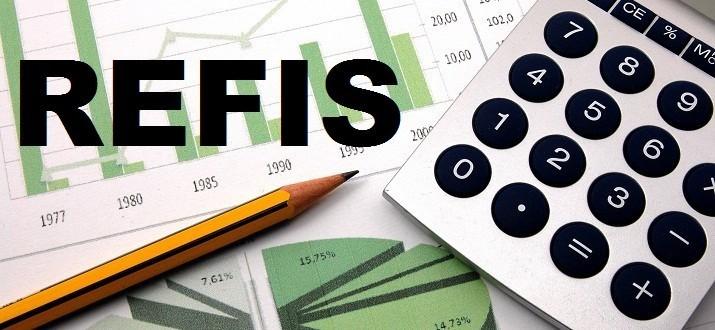 Começa prazo de adesão ao Refis de micro e pequenas empresas - DAGUS Contabilidade